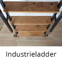 industrieladder
